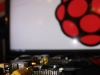 Raspberry Pi and TV